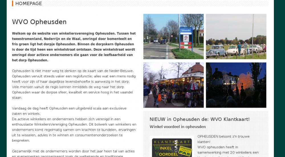 wvo-opheusden.nl