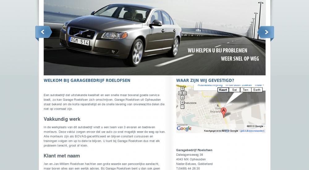roelofsen.nl